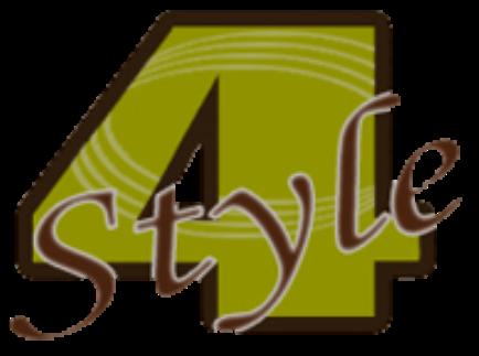 4 style
